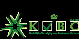 Koninklijke Vereniging voor Boskoopse Culturen (KVBC)