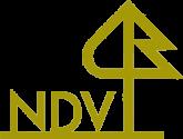 Nederlandse Dendrologische Vereniging (NDV)